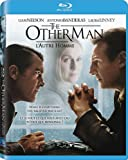 Other Man, The  / L'autre homme (Bilingual) [Blu-ray]