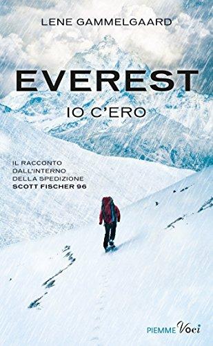 everest-io-cero