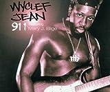 echange, troc Wyclef Jean, Mary J. Blige - 911