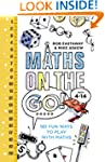 Maths on the Go: 101 Fun Ways to Play...