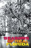 img - for Seasons of Real Florida (Florida History and Culture) book / textbook / text book