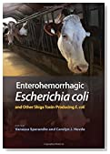 Enterohemorrhagic Escherichia coli and Other Shiga Toxin-Producing E. coli