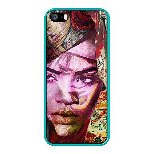 Axs2phone-Cover-per-iPhone-motivo-Rihanna-cantante-per-iPhone-5-e-5S-di-Brozart