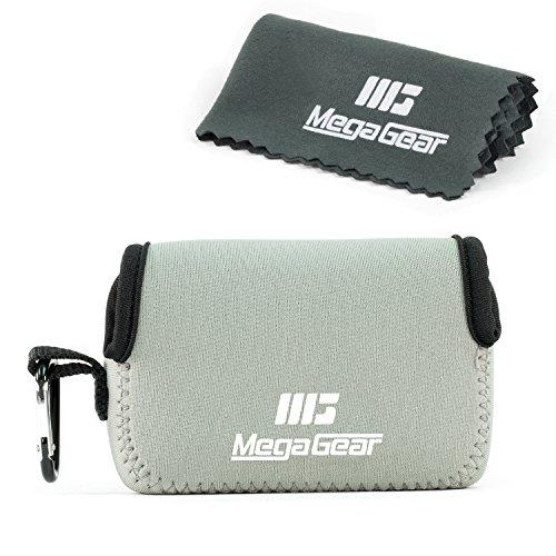 megagear-ultra-light-neoprene-camera-case-bag-with-carabiner-for-canon-g16-g15-sx170-sx160-sx150-son