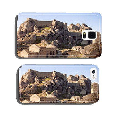 monsanto-portugal-cell-phone-cover-case-iphone6