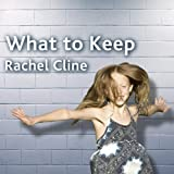 img - for What to Keep: A Novel book / textbook / text book