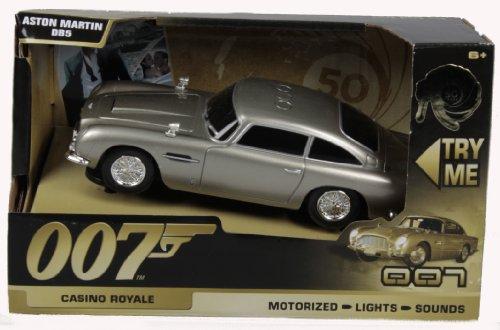 toy-state-62012-james-bond-007-aston-martin-db5-mit-licht-sound-und-fahrfunktion