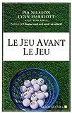 Sports Et Loisirs Best Deals - Jeu Avant Le Jeu (Le)