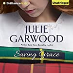 Saving Grace | Julie Garwood