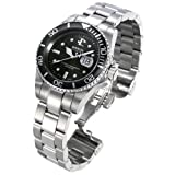 Invicta Men's 4463 Reserve Pro Diver Automatic Watch ~ Invicta