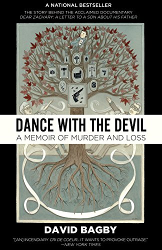 Download Dance With the Devil: A Memoir of Murder and Loss