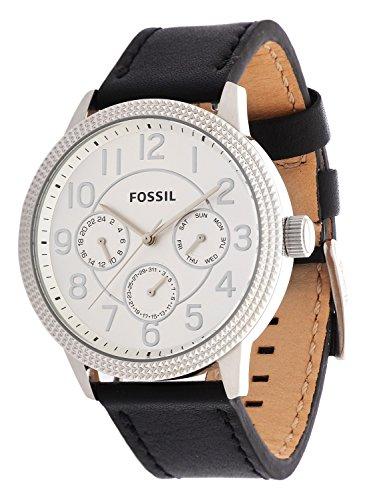 ac56389fa6b3 Fossil BQ1503 - Reloj para hombres
