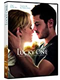 """Afficher """"Lucky one (The)"""""""