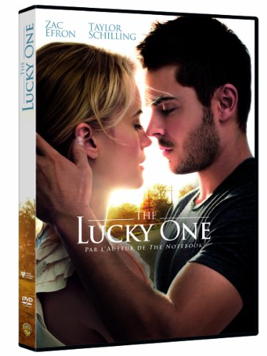 the-lucky-one