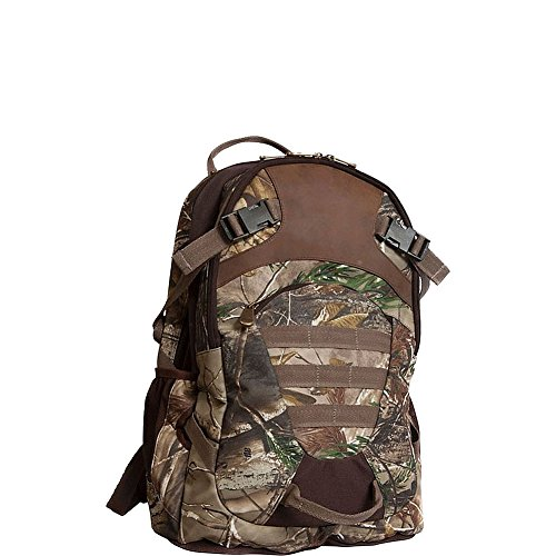 canyon-outback-realtree-collection-19-inch-water-resistant-backpack
