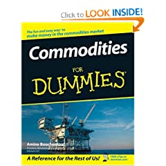 Commodities for Dummies E Book H33T 1981CamaroZ28 preview 0