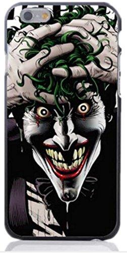 batman-heath-ledger-joker-apple-iphone-6-6s-case-free-shipping-insane-joker