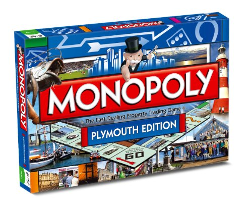 plymouth-monopoly