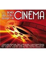 Les 100 Plus Belles Musiques Du Cinéma