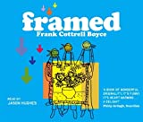 img - for Framed book / textbook / text book
