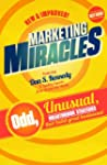 Marketing Miracles
