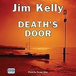 Death's Door | Jim Kelly