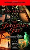 The Physician's Tale (0440236320) by Benson, Ann