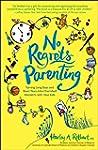 No Regrets Parenting: Turning Long Da...