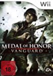 Medal of Honor : Vanguard [import all...