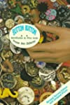 Button Button: Identification and Pri...