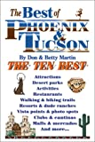 The Best of Phoenix and Tucson: The Ten Best