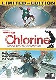 Chlorine: A Pool Skating Documentary