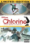 Chlorine: A Pool Skating Documentary