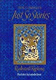 The Complete Just So Stories (0670851965) by Kipling, Rudyard