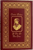 A TALE OF TWO CITIES (Easton Press)