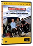 Trailer Park Boys: The Complete Third...