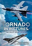 Tornado in Pictures: The Multi-Role L...