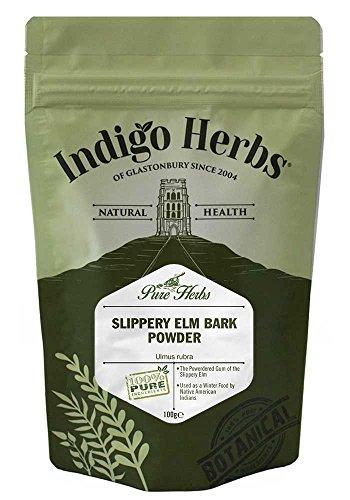 slippery-elm-bark-powder-100g-quality-assured