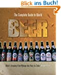 World Encyclopedia of Beer: How to Ch...