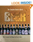 The Complete Guide to World Beer