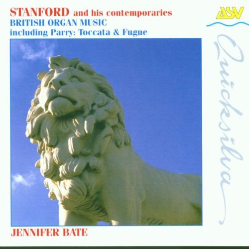 Stanford & His Contemporaries