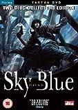 Sky Blue packshot