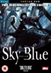 Sky Blue (2 Disc Collector's Edition)...