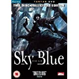 Sky Blue (2 Disc Collector's Edition) [DVD]by Mun-saeng Kim