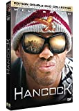 Hancock [Édition Collector - Version longue non censurée]