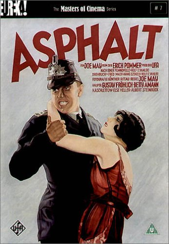 asphalt-masters-of-cinema-uk-import