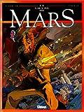 echange, troc  - Le Lièvre de Mars, tome 4