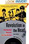 Revolution in the Head: The Beatles'...