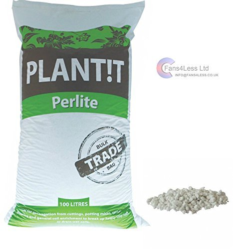 100-litre-perlite-100-50-25-10-5l-grade-hydroponics-grow-medium-pot-soil-tent-5-litre-by-plant-t