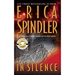 In Silence | Erica Spindler